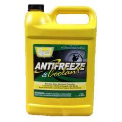 Antifreeze Coolant Liquid 1 gal