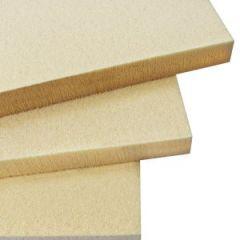 """Divinycell H45 Sandwich Core Plain 3 lb 3/4"""" x 48"""" x 96"""""""
