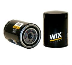 Oil Filter Element Spin On, WIX 51515
