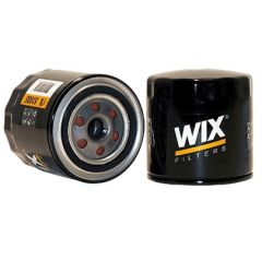 Oil Filter Element Spin On, WIX 51085