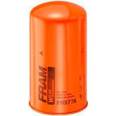 Oil Filter Element Spin On PH977A