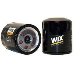 Oil Filter Element Spin On, WIX 51348