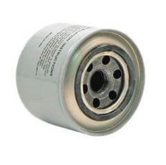 Fuel Filter for Yanmar 4JH