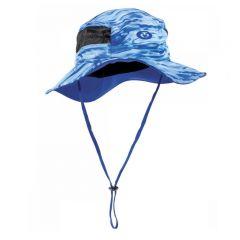 Boonie Hat, Bluewater