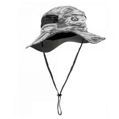 Boonie Hat, Graywater