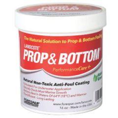 Antifouling Lanocote Prop & Bottom 16oz