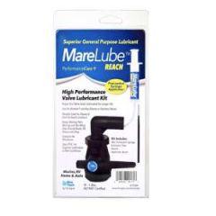 MareLube Reach Lubricant 30 cc Syringe