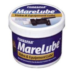 MareLube Gel Lubricant 4 oz