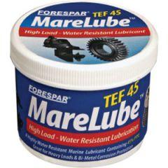 Marelube Teflon TEF-45 Bi Metal Barrier Tub 4 oz