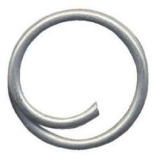 "Fasco Cotter Ring Stainless Steel 1-3/16"" I.D"