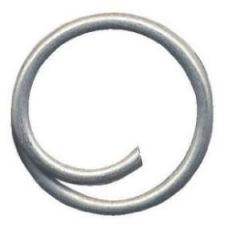 """Fasco Cotter Ring Stainless Steel 1-3/16"""" I.D"""