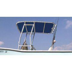 T-Top Folding Navy Blue