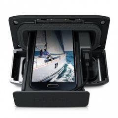 UNI-Dock, Fits iPod & Androids