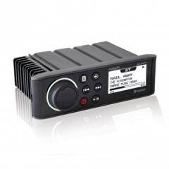 Entertainment System MS-RA70
