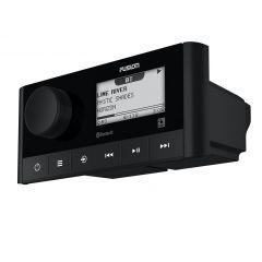 Marine Stereo w/Bluetooth MS-RA60