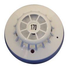 Heat Detector 10-30v