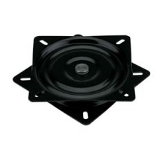 Universal Boat Seat Swivel 360 Degree Rotation