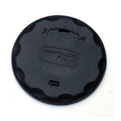 Deck Ring Cover for Quick Release Table Pedestal System (GA75640)
