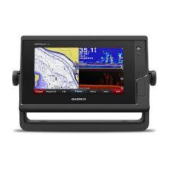 """GPSMAP 742XS 7"""" Touchscreen w/Sonar"""