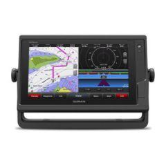 """GPSMAP 922 9"""" Touchscreen w/Sonar"""