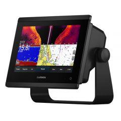 "GPSMAP 743XSV 7"" Touchscreen"