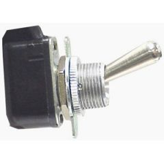 Toggle Switch heavy Duty Weather Resistant SPST On Off 35A