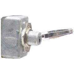 Toggle Switch Heavy Duty SPST On Off On 50A