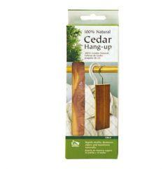 Natural Cedar Block