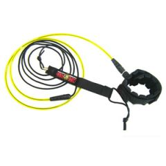 Paddleboard Leash