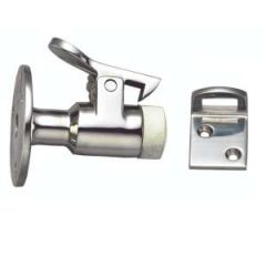 Door Stop And Catcher 316 Stainless Steel