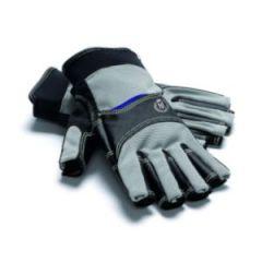 Sailing Gloves Cobra Grip Large