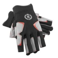Sailing Gloves Deck Grip Medium