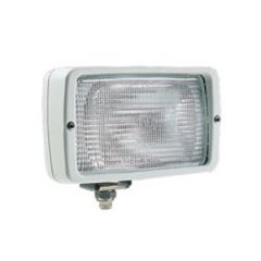 Halogen Floodlight 55W 12V