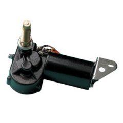 """Wiper Motor MRV 80 Degree Sweep Shaft 1.5"""" 12V"""