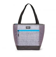Soft-Sided MaxCold Tote Grey