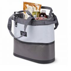 Igloo Soft Cooler 'Reactor' Tote Bag