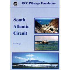 South Atlantic Circuit Cruising Guide 1st Ed. Tom Morgan