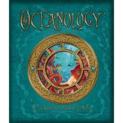 Oceanology True Account Of The Voyage Of The Nautilus Zoticus de Lesseps