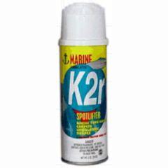 K2r Original Spotlifter 12 oz Aerosol