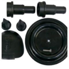 Service Kit for 50880 Series Bilge Pumps