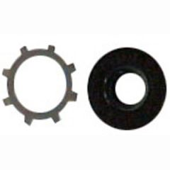 Water Pump Seal Burna N Jabsco 1040-0000
