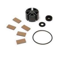 Pump Service Kit SK399-0101