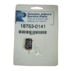 Pump Micro Switch 18753-0141