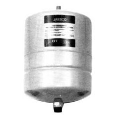 Pneumatic Accumulator Tank 2 gal (7 1/2 L) 75 psi