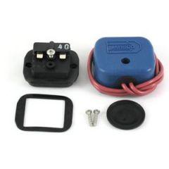 Pressure Switch 40 psi 18916-0040