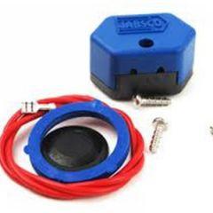 Pressure Switch 60 Psi 18916-1060
