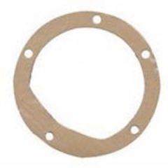 Gasket For Impeller Pump 2553-0000