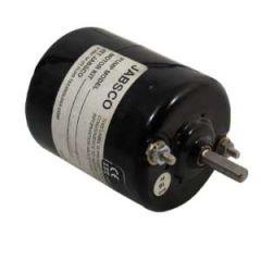 Jabsco Motor Kit 30200-0000 12V