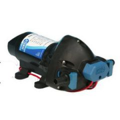 Jabsco Par Max 1.9 Pressure Pump 25 Psi 24V
