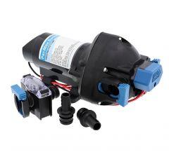 Jabsco ParMax Pressure Pump 2 35 Psi 24V